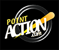 Point Action Services